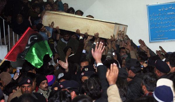 bhuttocoffin.jpg